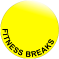 FITNESS BREAKS